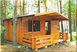 disponemos de una amplia gama de casa y cabaas de madera de diferentes tamaos desde m hasta m en modelos estandar y cualquier otro tipo bajo